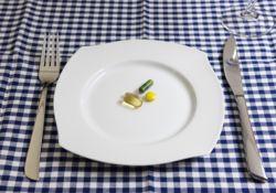Les compléments alimentaires à base de plantes : à surveiller !
