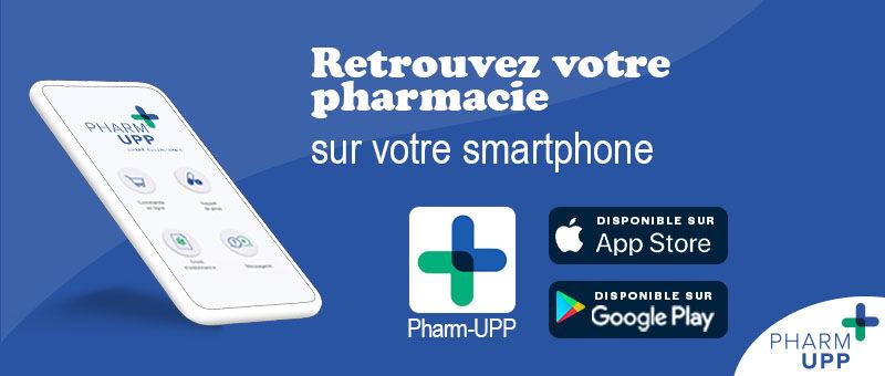 Pharmacie des Gentianes,CHAMPAGNOLE